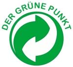 greendotgermany